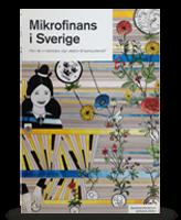 bok01_mikrofinansisverige