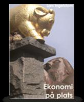 bok04_ekonomipaplats