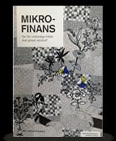 bok10_mikrofinans