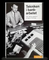 bok11_teknikenibankartbetet