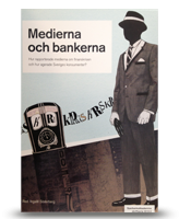 bok12_mediernaochbankerna