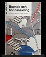 bok13_boende_och_finansiering