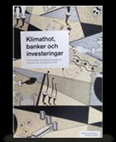 bok17_klimathot_banker_och_investeringar
