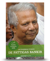bok18_de_fattigas_bankir