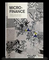 bok19_micro_finance
