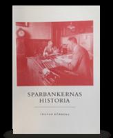 bok20_sparbankernas_historia