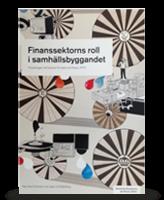 bok21_finanssektorns_roll_i_samhallsbyggandet