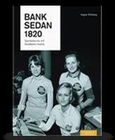 bok23_bank_sedan_1820
