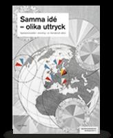 bok24_samma_ide_olika_uttryck
