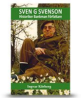 omslag_sven_g_svenson_