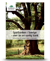 sparbanken_i_sve
