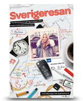 sverigeresan_thumb