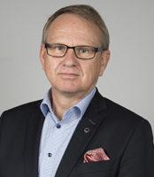 lennart_johansson