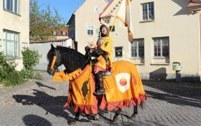 Sparbanken Gotland