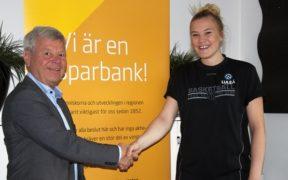 nord_basket_o_sparbanken_webb_0