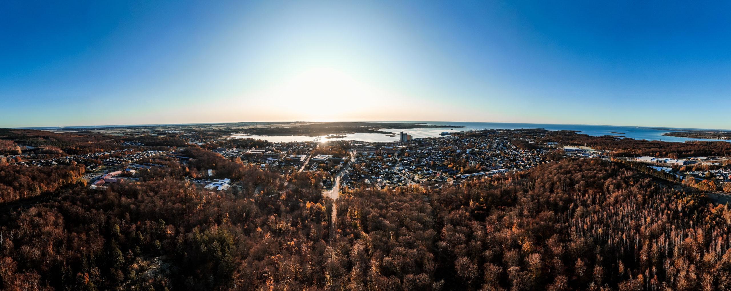 Därför behöver Sverige en diversifierad bankmarknad