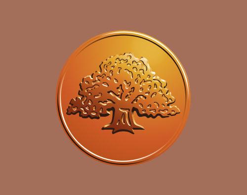 Sparbankernas Riksförbund grundbild