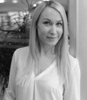 Therese_bw_ljusstyrka-10
