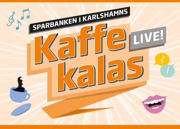 Sparbanken i Karlshamns