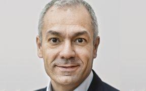 Arturo Arques, sparbankerna och Swedbanks privatekonom