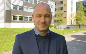 Fler jobb i Skåne