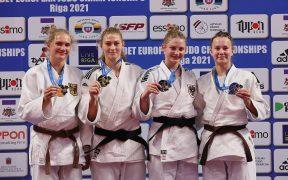 Ingrid Nilsson, EM brons judo, samhällsnytta, sponsor, samhällsengagemang, bidrag