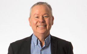 Per Hammarlund, chefredaktör, Privata Affärer, bankkontor, myter